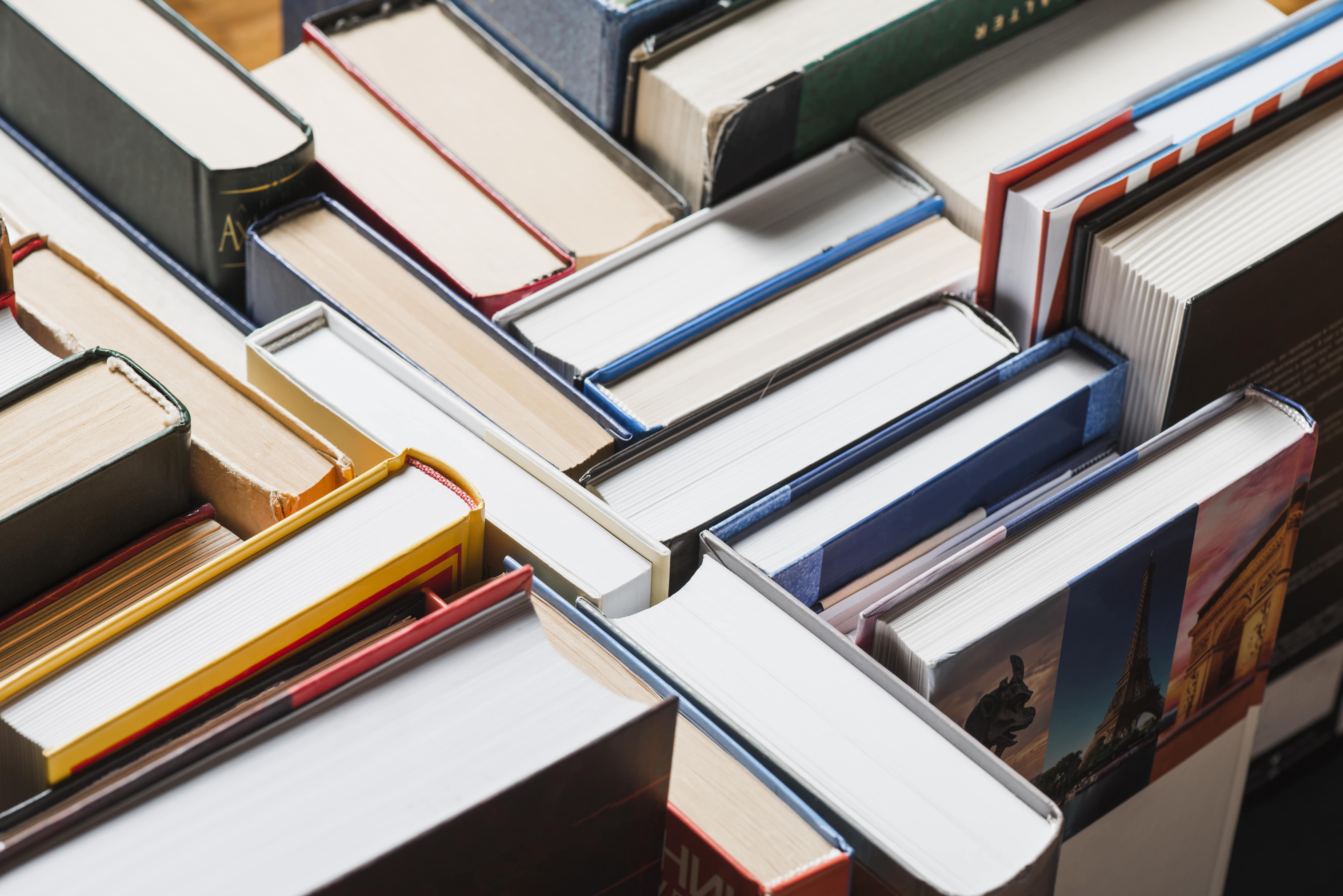 yds-kaynak-kitapları