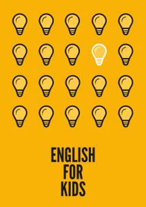 english-for-kids