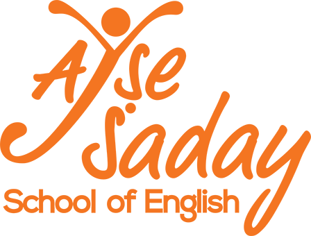 ayse-saday-logo