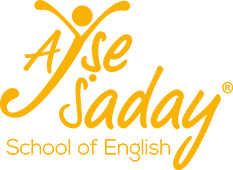 Ayşe Saday School of English